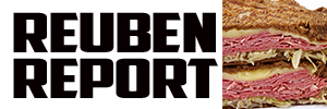 Reuben Report