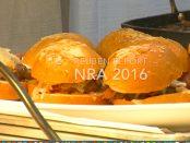 Frank's Kraut NRA 2016